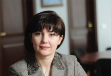 RED UNION FENOSА 10 лет на молдавском рынке