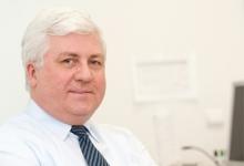 Интеллигентность бизнеса в Молдове