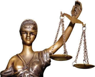 Госпошлина в Молдове: нет денег, нет и правосудия