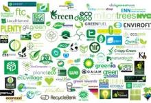 Как получить сертификат экологически чистого продукта?