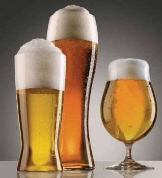 Круглый стол:  «Молдова — пивоваренная страна?»