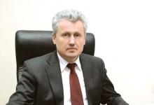 Григорий БЕЛОСТЕЧНИК, ректор Экономической академии РМ: «Привычка каждый день ходить на работу может стать безумием».