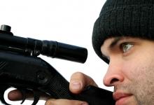 На должников в Молдове объявлена охота