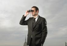 Кто подбросит бизнес-идейку?