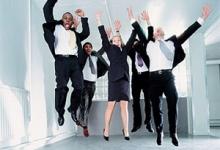 Каждый начальник желает знать… или Мотивация — дело тонкое