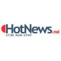 HotNews.md
