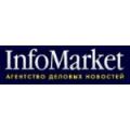 InfoMarket.md