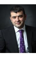 ГАБУРИЧ Кирилл
