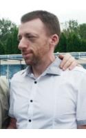 ТИХМАН Алекс