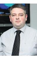 ЦЫРА Дмитрий