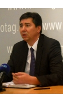 ЧИБОТАРУ Виктор