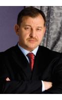 ШЕЛИН Виктор