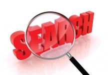 ВSEOбъемлющие возможности веб-сайта