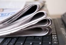 Информационные порталы: борьба за уникальный контент