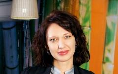 100 Лучших ТОП-Менеджеров Молдовы 2011