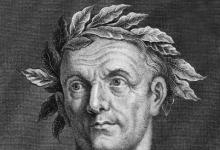 10 принципов менеджмента от Юлия Цезаря