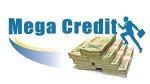 Mega Credit