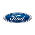 DAAC Hermes - Ford