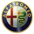 Elita-5 - Alfa Romeo