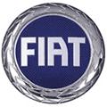 Elita-5 - Fiat
