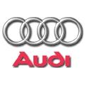 Rumeon - Audi