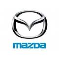 DAAC Hermes - Mazda