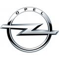 East-Auto-Lada - Opel
