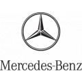 Grand Premium - Mercedes-Benz