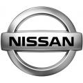 Vandi - Nissan