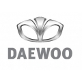 Uz-Auto Trading - Daewoo