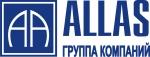 Allas