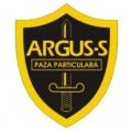 Argus-S