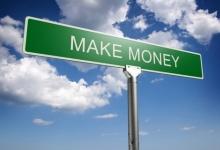 Монетизация отечественных стартапов. Часть I. Проблемы