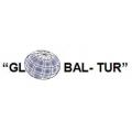Global-Tur