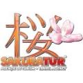 Sakura-Tur
