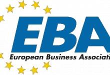 Новые горизонты развития бизнеса. ЕВА Moldova объединила предпринимателей с обоих берегов Днестра