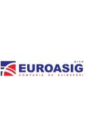 Euroasig Grup