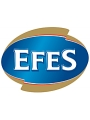 EFES Vitanta Moldova Brewery