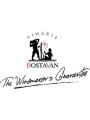 Vinăria Bostavan