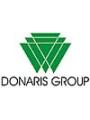 Donaris Group