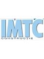 IMTC-Constructie