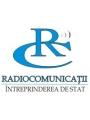 Radiocomunicaţii