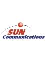 Sun Communications