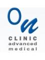 On Clinic Moldova