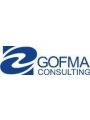 Gofma Consulting