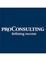 ProConsulting