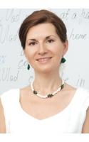 Виктория ГАЛИЙ