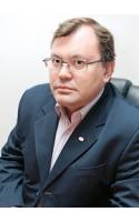 Олег ДАМИАН