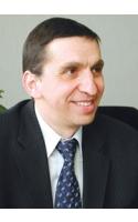Виктор ХВОРОСТОВСКИЙ