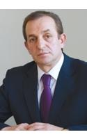 Михай ЧОКАНУ